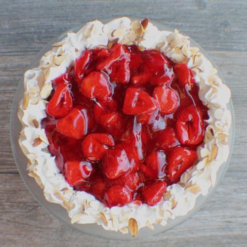 PASTEL_Shortcake_fresas_-_09