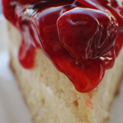 PASTEL_Shortcake_fresas_-_26