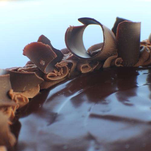 PASTEL_Triple_Chocolate_-_02