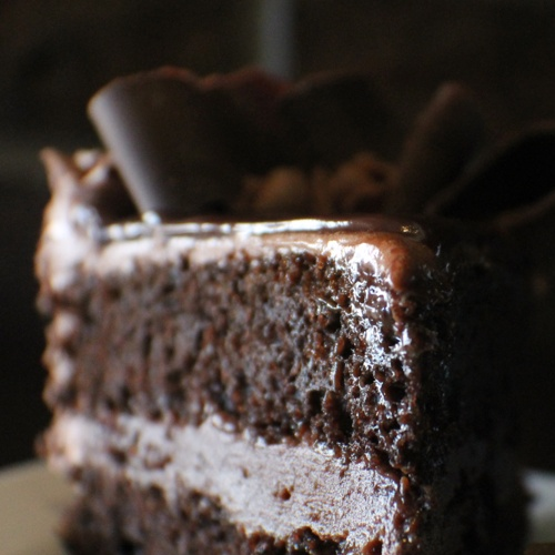 PASTEL_Triple_Chocolate_-_20